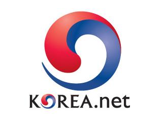 Korea.net