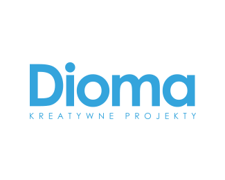 Dioma
