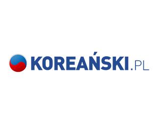 Koreanski.pl