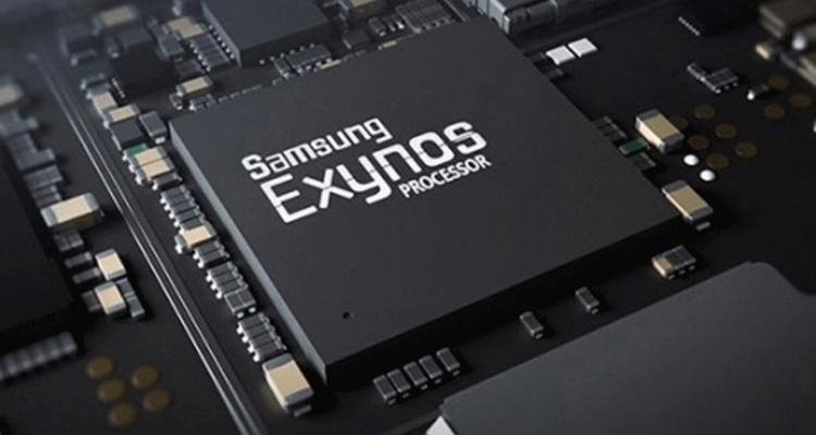 Nowy czip od Samsunga dla Audi