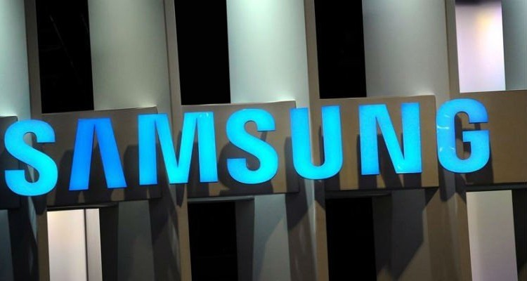 Odpowiedź Samsunga na niedobór półprzewodników