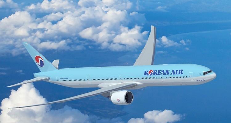 Przydatne linki przed wyjazdem do Korei