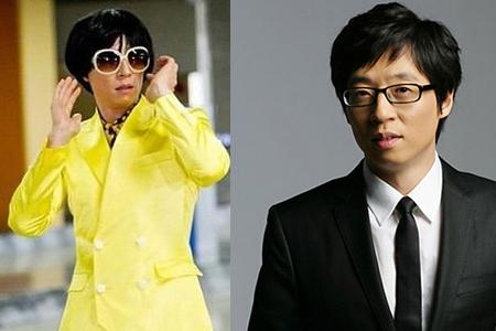 Joo Jaesuk